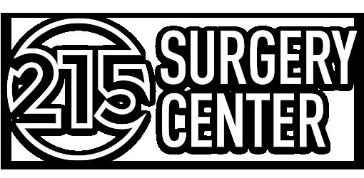 215 Surgery Center